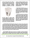 0000079114 Word Template - Page 4
