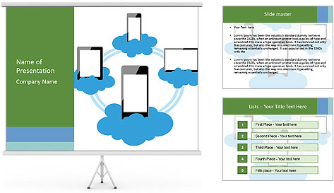 0000079115 PowerPoint Template