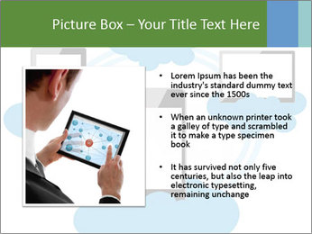 0000079115 PowerPoint Templates - Slide 13