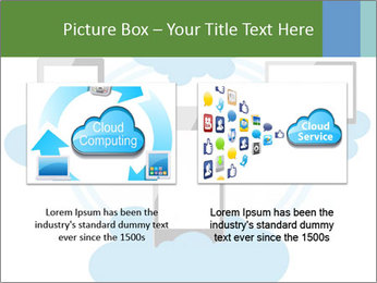 0000079115 PowerPoint Templates - Slide 18