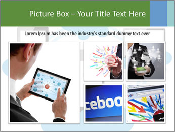 0000079115 PowerPoint Templates - Slide 19