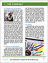 0000079115 Word Templates - Page 3
