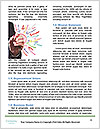 0000079115 Word Templates - Page 4