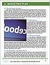 0000079115 Word Templates - Page 8