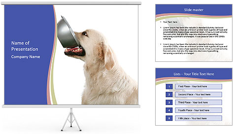 0000079116 PowerPoint Template