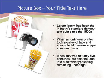 0000079116 PowerPoint Templates - Slide 17