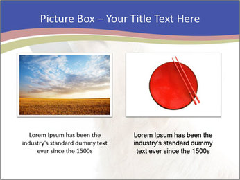 0000079116 PowerPoint Templates - Slide 18