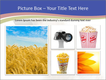 0000079116 PowerPoint Templates - Slide 19