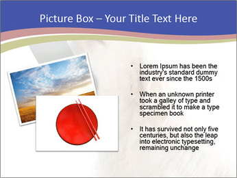 0000079116 PowerPoint Templates - Slide 20