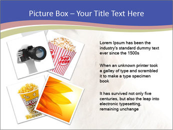 0000079116 PowerPoint Templates - Slide 23