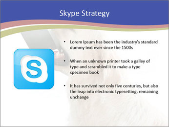 0000079116 PowerPoint Templates - Slide 8