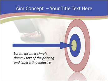 0000079116 PowerPoint Templates - Slide 83