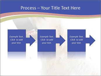 0000079116 PowerPoint Templates - Slide 88
