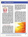0000079116 Word Templates - Page 3