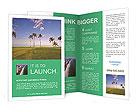 0000079117 Brochure Template