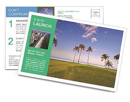 0000079117 Postcard Template