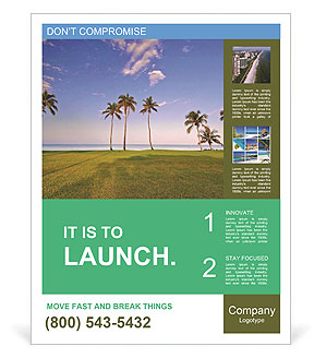 0000079117 Poster Templates