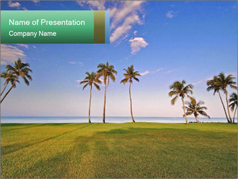 0000079117 PowerPoint Template - Slide 1