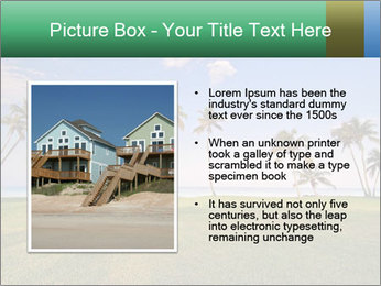 0000079117 PowerPoint Template - Slide 13
