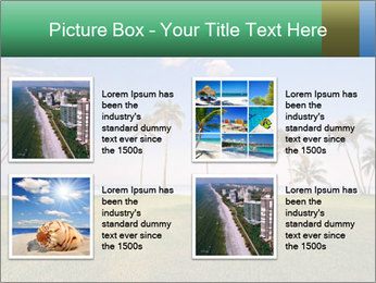 0000079117 PowerPoint Template - Slide 14
