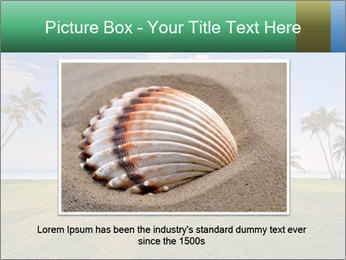 0000079117 PowerPoint Template - Slide 16