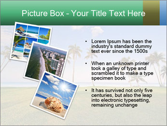 0000079117 PowerPoint Template - Slide 17