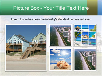0000079117 PowerPoint Template - Slide 19