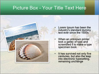 0000079117 PowerPoint Template - Slide 20