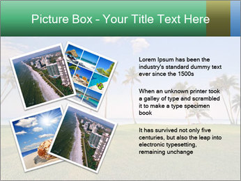 0000079117 PowerPoint Template - Slide 23
