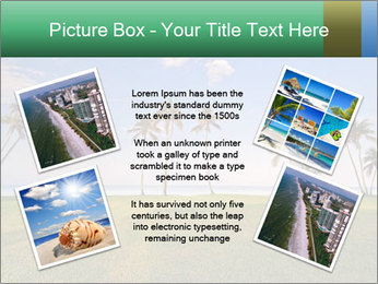 0000079117 PowerPoint Template - Slide 24
