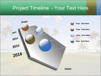0000079117 PowerPoint Template - Slide 26