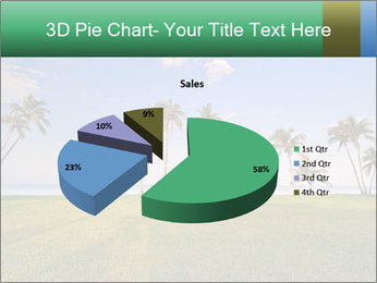 0000079117 PowerPoint Template - Slide 35
