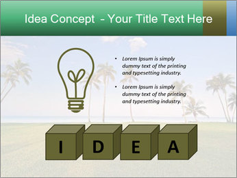 0000079117 PowerPoint Template - Slide 80