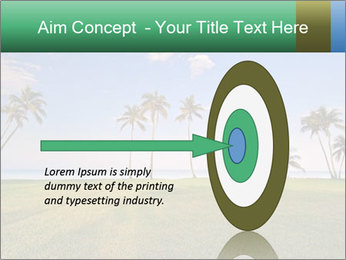 0000079117 PowerPoint Template - Slide 83