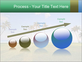 0000079117 PowerPoint Template - Slide 87