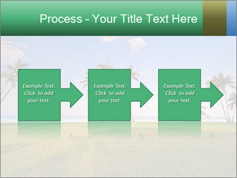 0000079117 PowerPoint Template - Slide 88