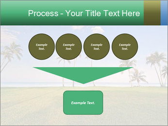 0000079117 PowerPoint Template - Slide 93