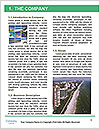 0000079117 Word Templates - Page 3