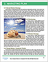 0000079117 Word Templates - Page 8