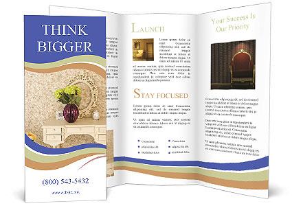 0000079118 Brochure Template