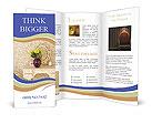 0000079118 Brochure Templates
