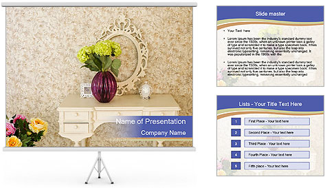 0000079118 PowerPoint Template