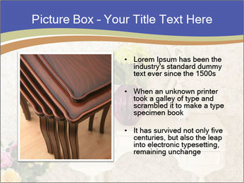 0000079118 PowerPoint Template - Slide 13