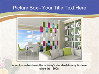 0000079118 PowerPoint Template - Slide 16