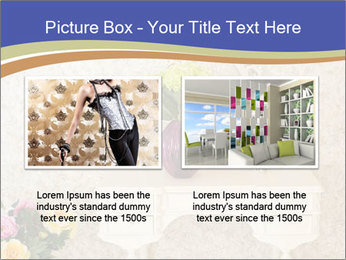 0000079118 PowerPoint Template - Slide 18