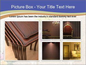 0000079118 PowerPoint Template - Slide 19