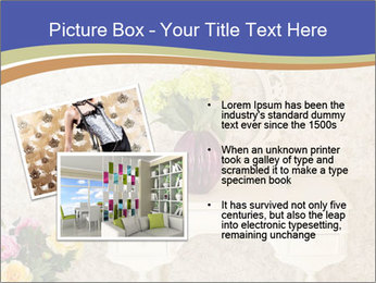 0000079118 PowerPoint Template - Slide 20