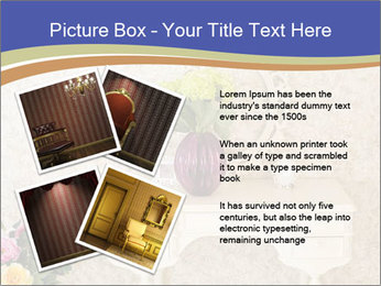 0000079118 PowerPoint Template - Slide 23