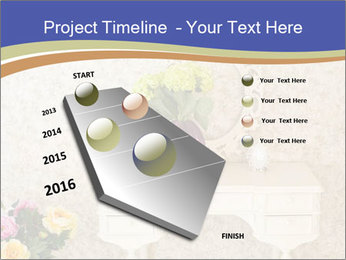 0000079118 PowerPoint Template - Slide 26
