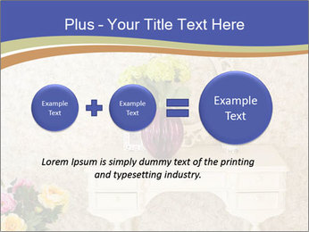 0000079118 PowerPoint Template - Slide 75